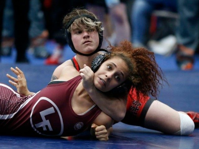 poll:-majority-of-idaho-voters-approve-law-to-protect-female-athletes-from-transgender-competitors