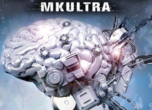mkultra-&-the-cia's-war-on-the-human-mind