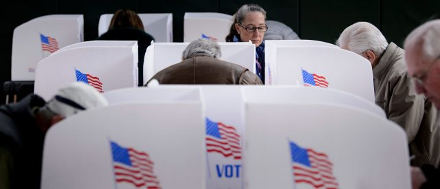 maryland-to-eliminate-almost-85-percent-of-polling-locations,-but-officials-say-they-aren't-worried
