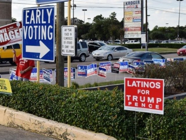 trump's-growing-support-among-latinos-threatens-biden's-path-to-victory