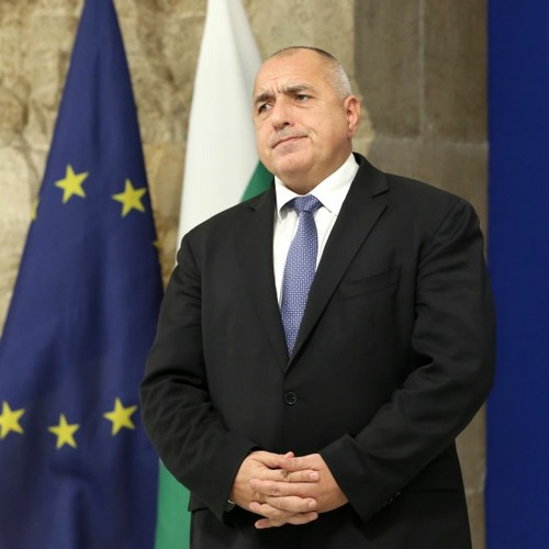 two-months-of-protests-in-bulgaria-pro-eu-borisov-corruption-angers-citizens.