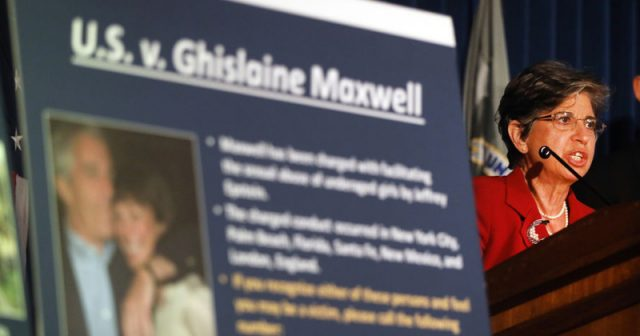 two-ghislaine-maxwell-nephews-worked-for-obama-biden-and-clinton