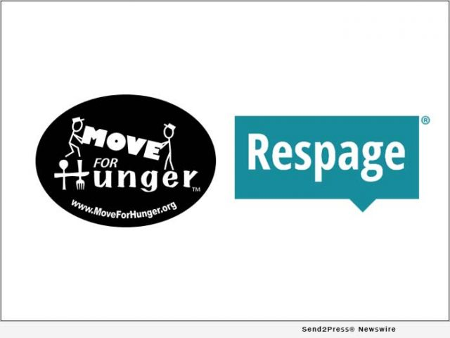 news:-respage-and-move-for-hunger-announce-collaborative-effort-to-fight-hunger-nationwide