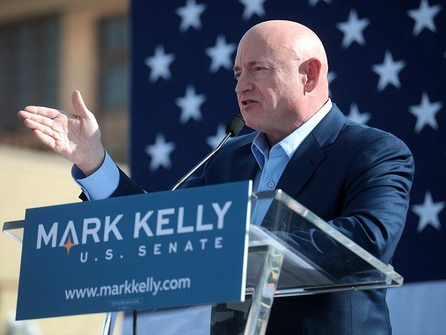 james-o'keefe:-mark-kelly-'deceives-az-voters'-on-gun-control-intentions