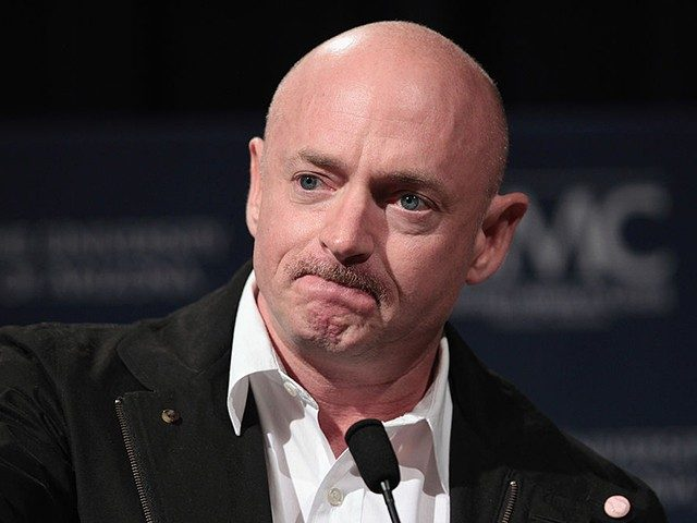 james-o'keefe:-mark-kelly,-everytown-working-together-for-rifle-ban