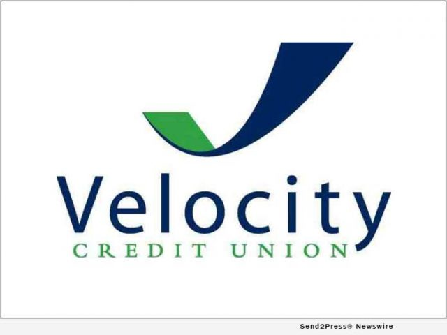 news:-velocity-credit-union-provides-employees-paid-time-off-to-vote-early