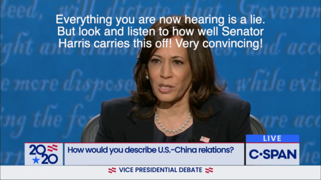 freudian-slip?-kamala-says-trump's-china-policy-caused-american-deaths-[video]
