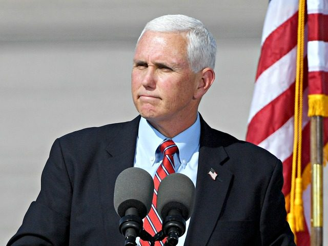 exclusive-—-pence:-'outrageous'-biden-claims-americans-do-not-'deserve'-to-know-court-packing-answer