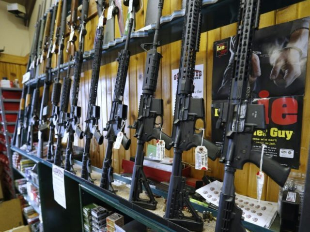 wh-investigating-atf-decision-to-increase-regulation-on-certain-pistols