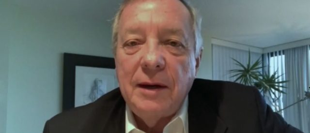 dick-durbin-avoids-question-from-chuck-todd-about-court-packing