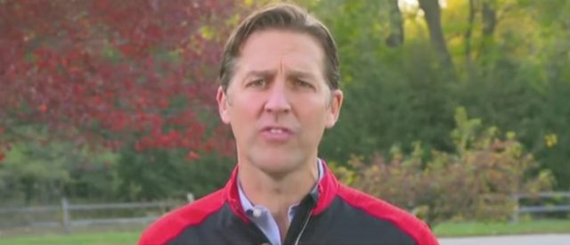 ben-sasse-accuses-biden-of-refusing-to-address-the-'suicide-bombing-of-two-branches-of-government'