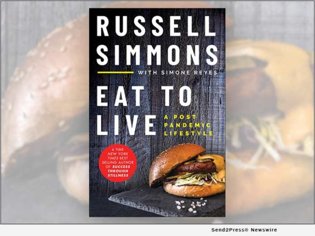 news:-mocha-media-inc.-launches-its-new-publishing-division-with-the-announcement-of-eat-to-live:-a-post-pandemic-lifestyle-by-four-time-new-york-times-best-seller-russell-simmons