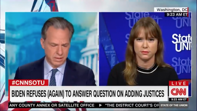 when-cnn-starts-blasting-democrats,-you-know-something-is-up-[video]