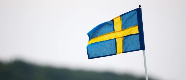 here's-where-sweden-stands-after-refusing-to-require-strict-coronavirus-lockdowns