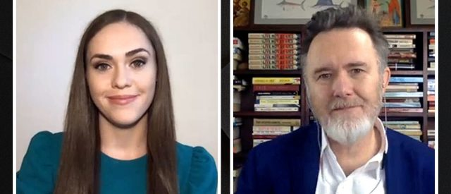 'amy-coney-barrett-is-a-victim-of-this':-author-rod-dreher-warns-of-soft-totalitarianism-in-america