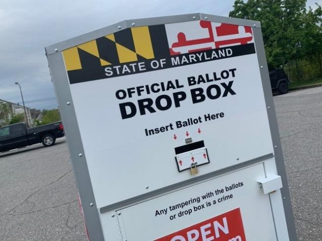 """""""attempted-robbery""""-–-security-guardassigned-to-ballot-box-shot-in-baltimore"""