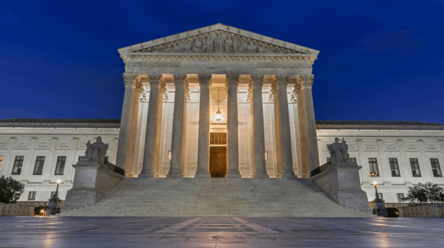 supreme-court-will-hear-trump-appeal-to-exclude-undocumented-immigrants-from-census-count-used-to-determine-congressional-districts