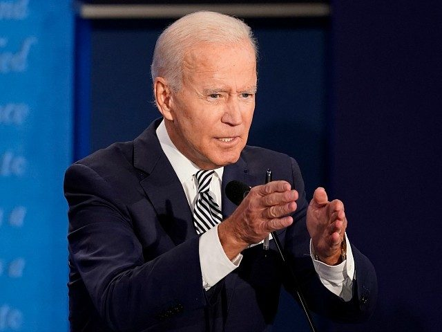 trump:-joe-biden-will-pack-scotus-and-'shred-your-2nd-amendment'