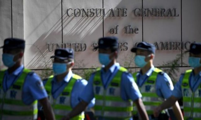 """beijing-views-us-consulates-as-""""hostile-forces"""",-orders-monitoring-of-diplomats:-leaked-documents"""