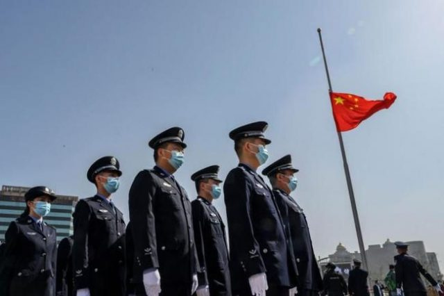"in-""blunt-message""-china-warns-it-might-detain-americans-if-us-prosecutes-pla-linked-academics"