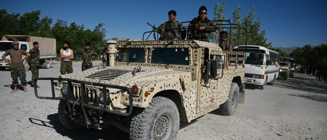 taliban-agrees-to-suspend-attacks-after-us-ends-air-strikes