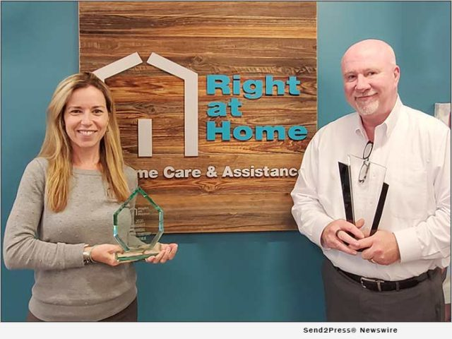 news:-right-at-home-boston-and-north-receive-top-home-care-awards-in-2020