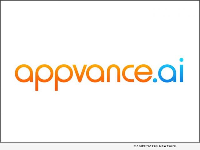 news:-appvance-collaborates-with-tech-mahindra-to-power-artificial-intelligence-driven-testing-practice