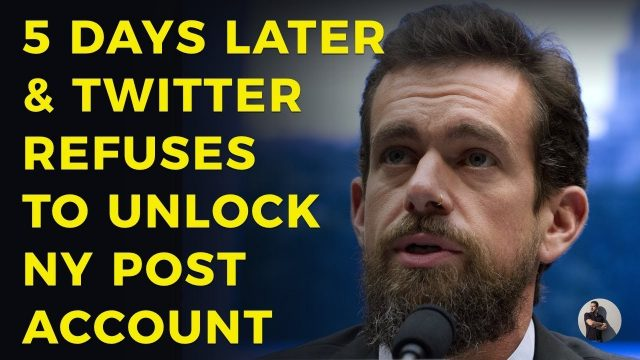 5-days-later-&-twitter-refuses-to-unlock-ny-post-account