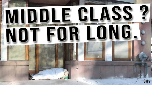 temp-layoffs-have-become-permanent!-middle-class-will-disappear-as-economy-falls
