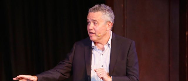 jeffrey-toobin-may-want-to-take-a-look-at-his-social-media-history-after-monday's-incident