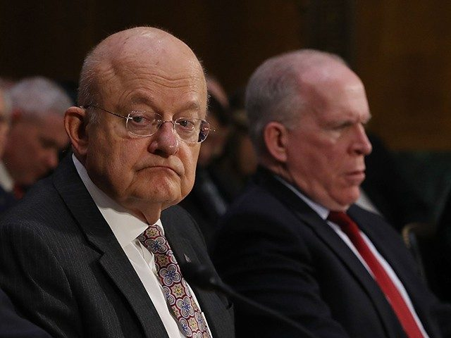 clapper,-brennan:-hunter-biden-emails-'russian-disinformation'-whether-'genuine-or-not'