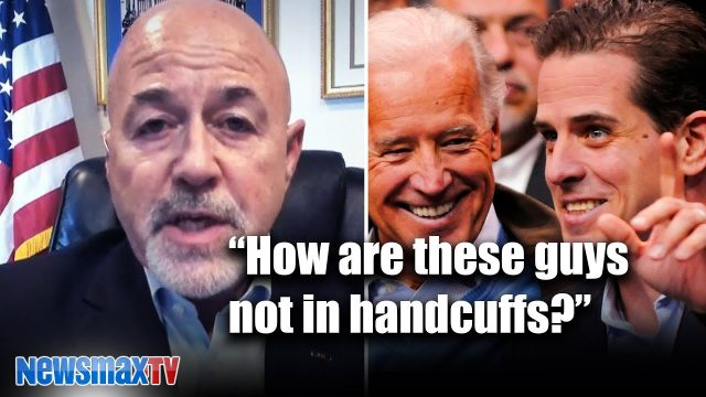 """""""how-are-these-guys-not-in-handcuffs?"""""""