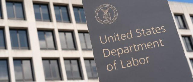 exclusive:-trump-administration-sends-rare-warning-to-two-major-labor-unions