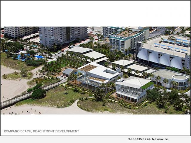 news:-smart-growth-strategies-in-pompano-beach-are-protecting-city-from-covid-19-fiscal-stress