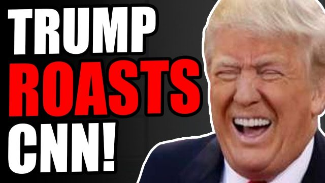 trump-roasts-cnn-with-1,000,000-people-watching!-he-doesnt-even-care-anymore…