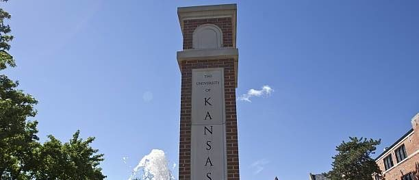 kansas-university-student-reportedly-placed-on-probation-by-sorority-over-conservative-social-media-posts