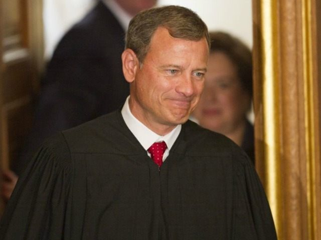supreme-court-grants-stay-against-'curbside'-voting-in-alabama;-roberts-back-with-conservatives