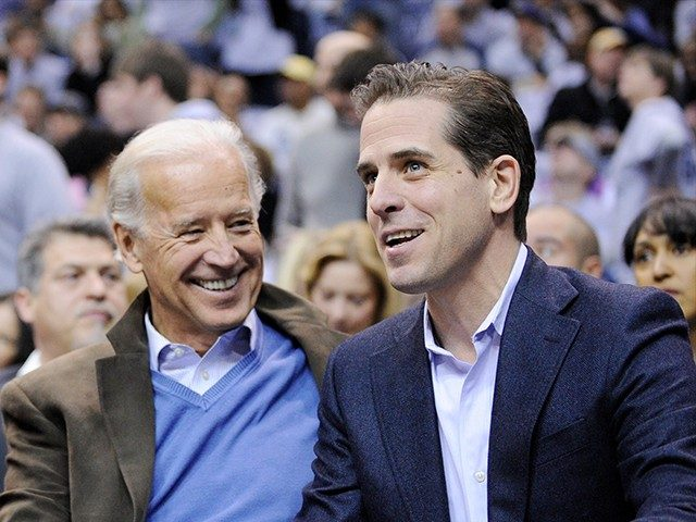 bombshell-statement:-biden-insider-claims-he-was-'recipient-of-the-email',-says-he-witnessed-joe,-hunter-discussing-deals