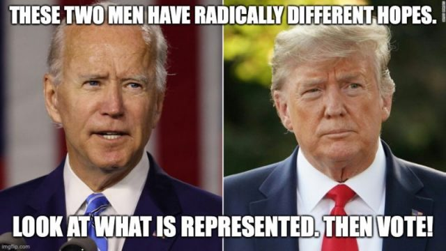 who-endorses-whom?-a-list-of-who-is-supporting-the-candidates.