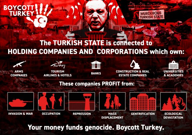 spike-in-boycotts-of-turkish-goods-and-services;-consumers-cite-warmongering-as-cause