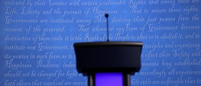 calling-all-patriots:-how-would-you-describe-the-final-presidential-debate?