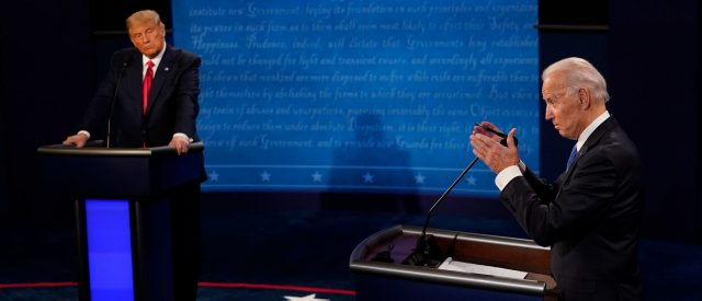 there-were-no-second-amendment-questions-in-any-of-the-presidential-debates