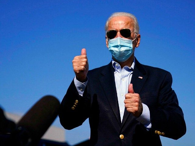 joe-biden-doubles-down:-end-fossil-fuels-by-2050,-find-'alternatives'-for-laid-off-american-energy-workers