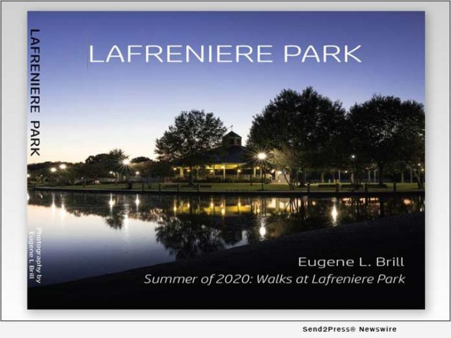 news:-new-fine-art-photography-coffee-table-book-features-lafreniere-park