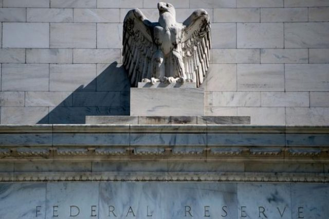 to-save-the-stock-market,-the-fed-threatens-destruction-of-trillions-in-middle-class-retirement
