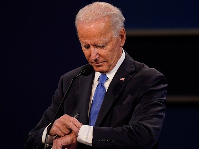 pollak:-biden,-running-on-'unity,'-says-he-couldn't-work-with-republicans
