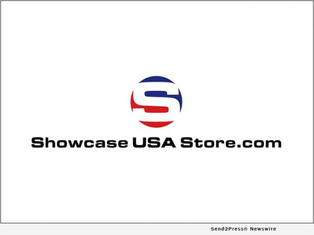 citizenwire:-showcase-usa-introduces-us.-china-trade-solution:-program-to-help-companies-start-selling-in-china-using-cross-border-e-commerce