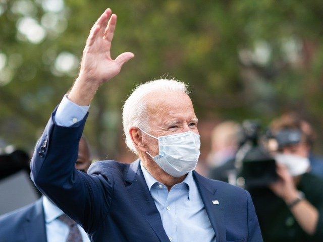 new-mexico-republicans:-joe-biden's-anti-oil-position-puts-state-in-play