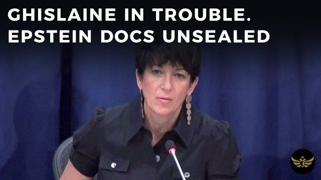 ghislaine-maxwell-in-trouble.-court-rules-to-unseal-epstein-testimony