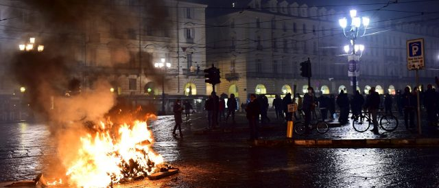 anti-lockdown-protests-erupt-across-northern-italy